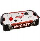 Jeu de hockey à air - jouets enfants