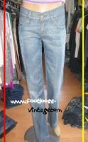 Jeans LEVIS...Le destockeur.