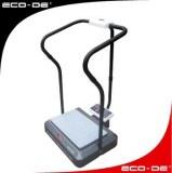 """PLATEFORME OSCILLANTE """"POWER FITNESS"""" ECO-505"""