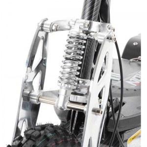 Fournisseur Grossiste Trottinette Electrique Cross 1000W Tout Terrain Viron Motors Fran...