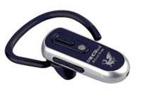 Oreillette Bluetooth Sagem RG512
