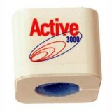 ACTIVE 3000 CONDITIONNEUR D EAU MAGNETIQUE