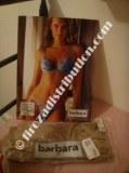 Très beaux lots de SG Barbara