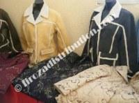 Magnifiques Packs de manteaux femme à saisir