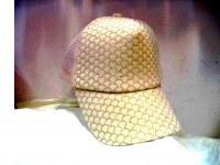 Casquettes TECKTONIK FASHION