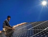 Kits et panneau solaires photovoltaiques