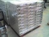Pentium + Ecran + Imprimantes Lasers