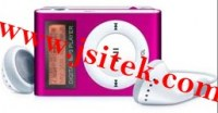 Grossiste  Mp3 . jsitek .