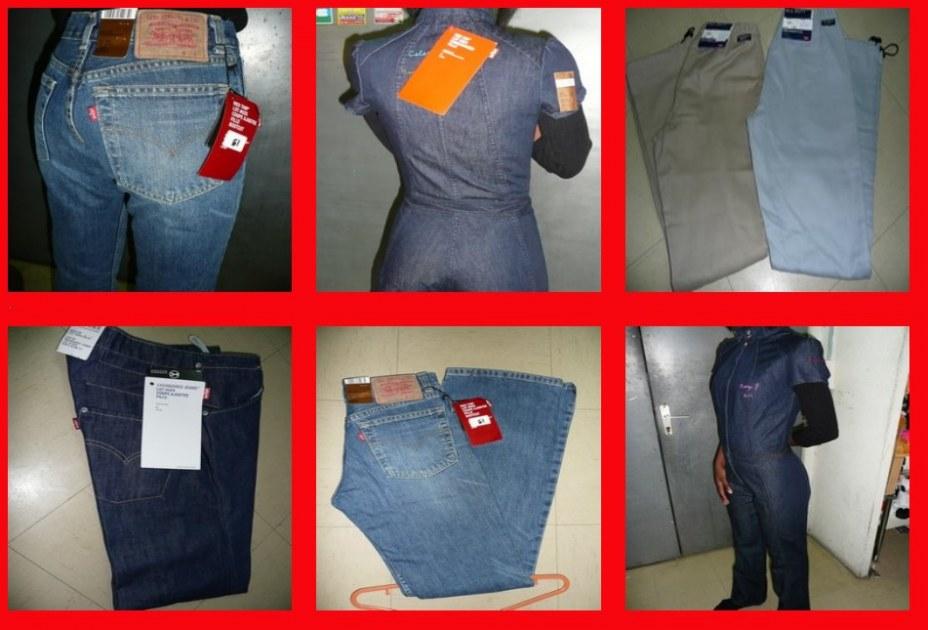Jeans levi 39 s alia destockage grossiste for Bureau en gros levis