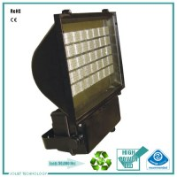 Lampe extérieure LED de haute puissance Joliet – 50W