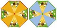 Parapluie Maya l'Abeille
