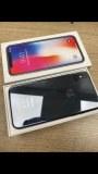 IPhone X à prix Bas
