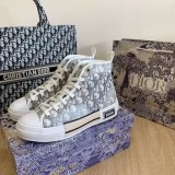 Chaussures /sneakers marques de luxe