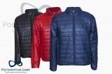 Lot des vestes MJ Hester pour homme Soulstar