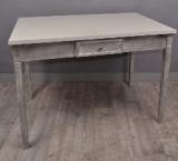 Table rectangle 140x90cm