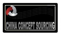 China concept sourcing expert en France et en Chine