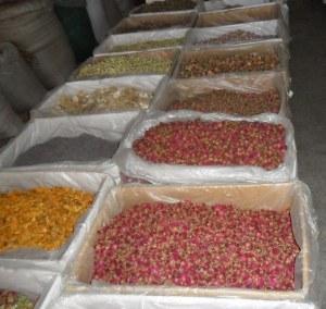 Grossiste exportateur de plantes m dicinales destockage for Destockage plantes