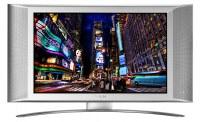 Lot de TV LCD PHILIPS 26 pouces avec Telecommande