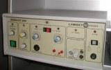 Matériel médical - Bistouri électrique Lamidey 405