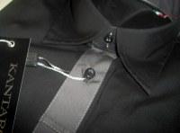 Lot de chemises homme manches longues 100% cotton