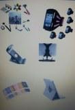 A SAISIR LOT matériel téléphonie high tech
