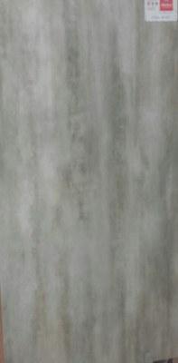 VENTE EN GROS Carrelage 60x1200cm Rectifié 1er choix
