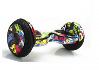 Grossiste Hoverboard classic 10 pouces NEUF GARANTIE