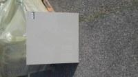 Carrelage Luxe 6060cm Beige Brillant Rectifié 1ER CHOIX