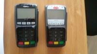 INGENICO IPP-320 Pinpad sans contact