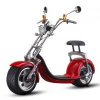 Kirest vente en gros grossiste scooter City coco Harley Paris lot trottinettes électriques