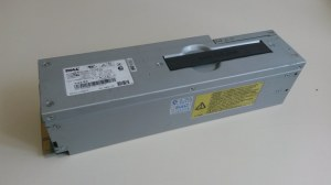 Dell 00284T Poweredge 2450 2550 Power Supply