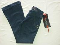 Déstockage - Jeans pour femmes