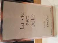 Parfums de marque authentiques