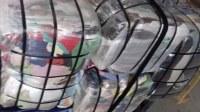 Grossiste Balles de friperie Paris et Lyon OUVERT 7 JOURS SUR 7 ET PENDANT LE CONFINEMENT