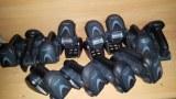 Lots Douchettes sans fil Datalogic GM4400