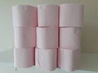 Papier toilette 18 rlx 3 plis
