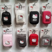 DESTOCKAGE de 6000 mini sacs étuis HELLO KITTY à 0,50€