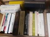 Lot de 750 romans brochés très bon état