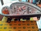 Vend lot optique phare automobile