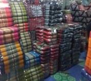 Lot de 2500 pieces artisanat Thailandais