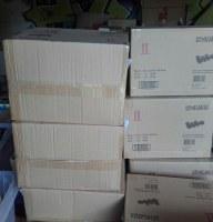 Lot 300 jouets neufs