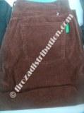 Magnifique : pantalons femme Benetton / Sisley