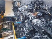 Export moteurs et accessoires
