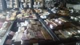 Lot revendeur professionnel destockage 45 000 articles de Téléphone Smartphone Tablette