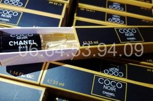 Parfum 33ml meilleures qualités du marché ( bouchon gravé )