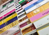 FABRICANT GROSSISTE DE Parfum 33ml de gros première qualité directe usine cosmétique