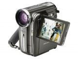 Camescope canon mvx41   800 euros neuf