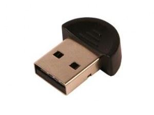 Emetteur /Recepteur Bluetooth USB 2.0 Mini