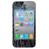 IPhone 4 Changement d'écran  LCD