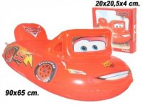 Voiture Gonflable Cars